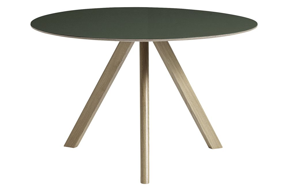 https://res.cloudinary.com/clippings/image/upload/t_big/dpr_auto,f_auto,w_auto/v3/products/cph-20-round-dining-table-linoleum-green-wood-soaped-oak-120cm-hay-ronan-erwan-bouroullec-clippings-11215354.jpg