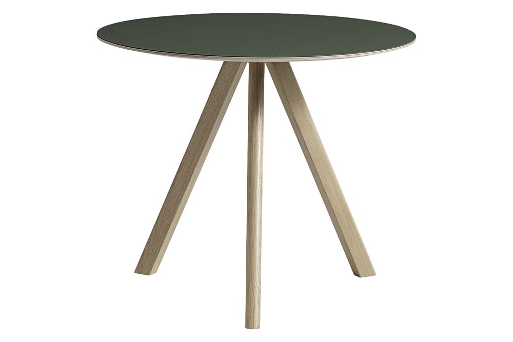 https://res.cloudinary.com/clippings/image/upload/t_big/dpr_auto,f_auto,w_auto/v3/products/cph-20-round-dining-table-linoleum-green-wood-soaped-oak-90cm-hay-ronan-erwan-bouroullec-clippings-11215335.jpg