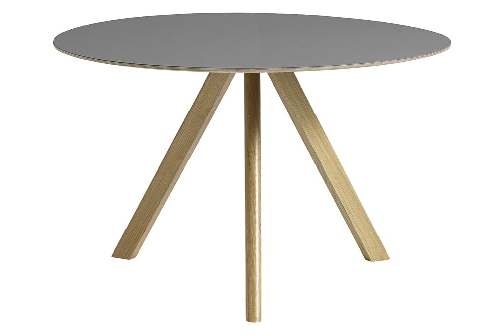 https://res.cloudinary.com/clippings/image/upload/t_big/dpr_auto,f_auto,w_auto/v3/products/cph-20-round-dining-table-linoleum-grey-wood-clear-oak-120cm-hay-ronan-erwan-bouroullec-clippings-11215361.jpg