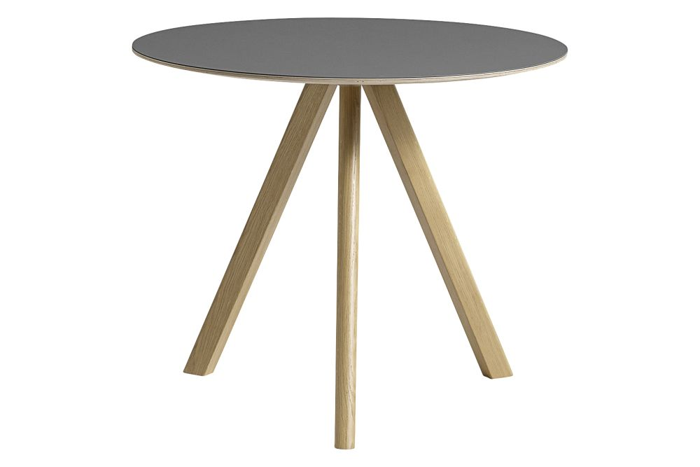 https://res.cloudinary.com/clippings/image/upload/t_big/dpr_auto,f_auto,w_auto/v3/products/cph-20-round-dining-table-linoleum-grey-wood-clear-oak-90cm-hay-ronan-erwan-bouroullec-clippings-11215342.jpg