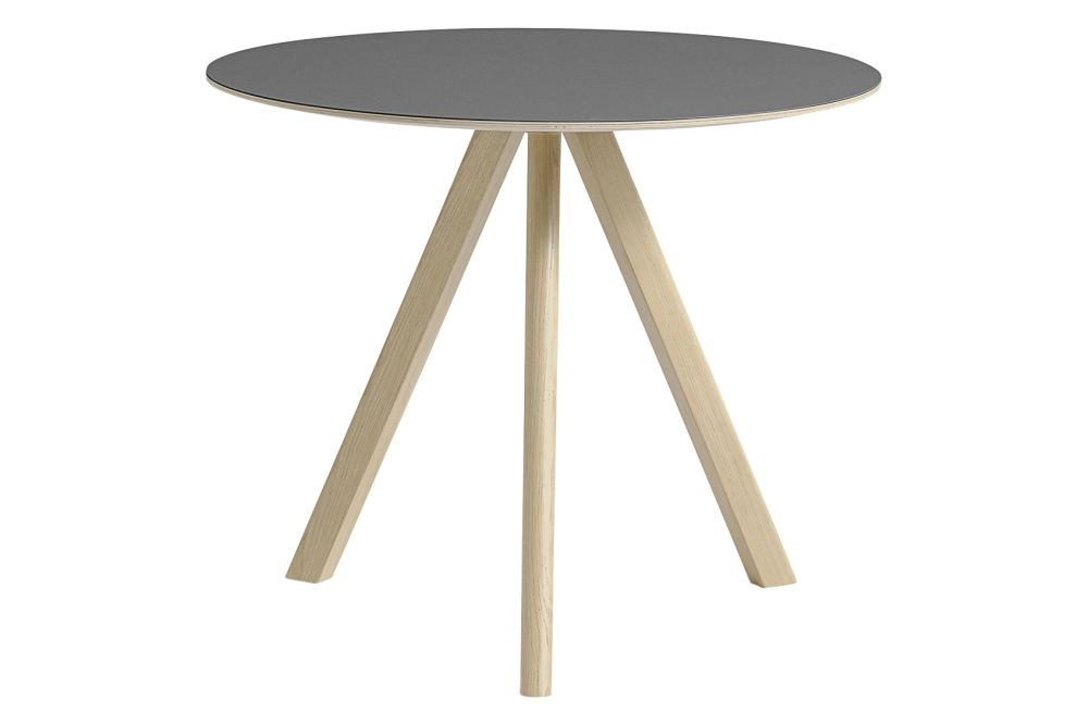 https://res.cloudinary.com/clippings/image/upload/t_big/dpr_auto,f_auto,w_auto/v3/products/cph-20-round-dining-table-linoleum-grey-wood-matt-oak-90cm-hay-ronan-erwan-bouroullec-clippings-11215348.jpg