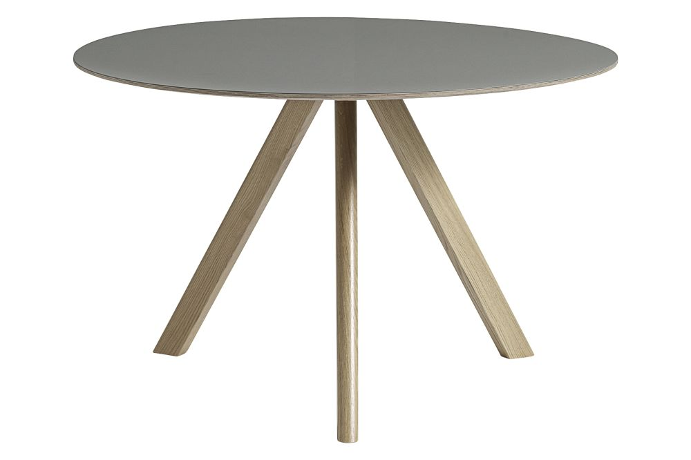 https://res.cloudinary.com/clippings/image/upload/t_big/dpr_auto,f_auto,w_auto/v3/products/cph-20-round-dining-table-linoleum-grey-wood-soaped-oak-120cm-hay-ronan-erwan-bouroullec-clippings-11215355.jpg