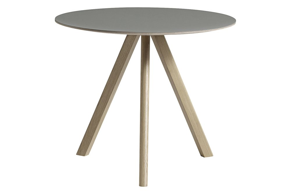 https://res.cloudinary.com/clippings/image/upload/t_big/dpr_auto,f_auto,w_auto/v3/products/cph-20-round-dining-table-linoleum-grey-wood-soaped-oak-90cm-hay-ronan-erwan-bouroullec-clippings-11215336.jpg