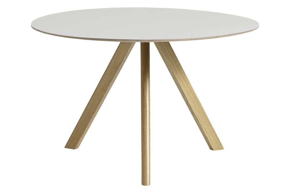 https://res.cloudinary.com/clippings/image/upload/t_big/dpr_auto,f_auto,w_auto/v3/products/cph-20-round-dining-table-linoleum-off-white-wood-clear-oak-120cm-hay-ronan-erwan-bouroullec-clippings-11215362.jpg