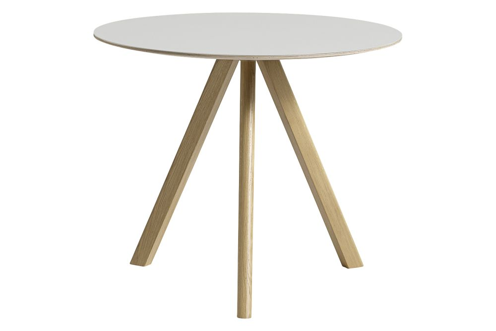 https://res.cloudinary.com/clippings/image/upload/t_big/dpr_auto,f_auto,w_auto/v3/products/cph-20-round-dining-table-linoleum-off-white-wood-clear-oak-90cm-hay-ronan-erwan-bouroullec-clippings-11215343.jpg