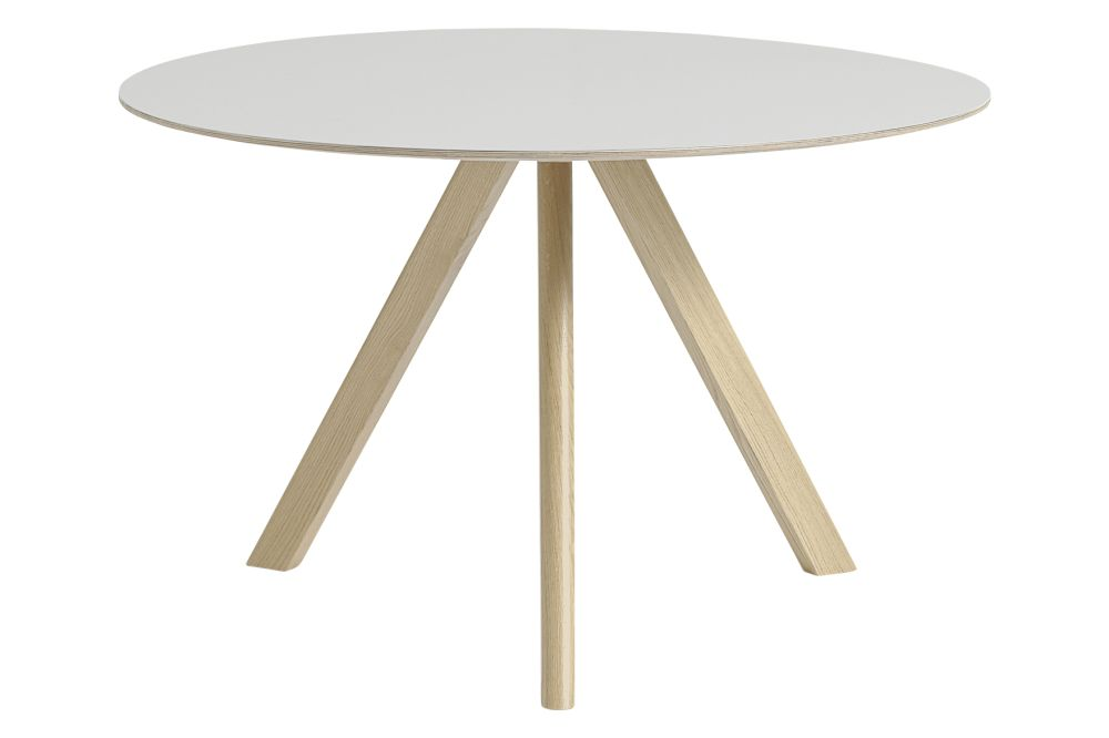 https://res.cloudinary.com/clippings/image/upload/t_big/dpr_auto,f_auto,w_auto/v3/products/cph-20-round-dining-table-linoleum-off-white-wood-matt-oak-120cm-hay-ronan-erwan-bouroullec-clippings-11215368.jpg