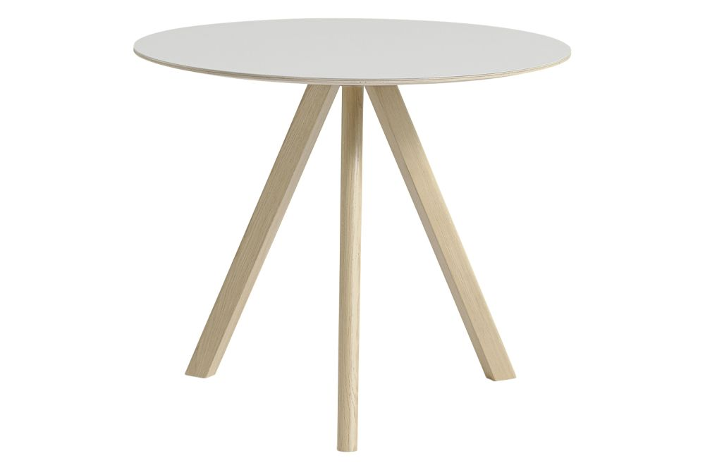 https://res.cloudinary.com/clippings/image/upload/t_big/dpr_auto,f_auto,w_auto/v3/products/cph-20-round-dining-table-linoleum-off-white-wood-matt-oak-90cm-hay-ronan-erwan-bouroullec-clippings-11215349.jpg
