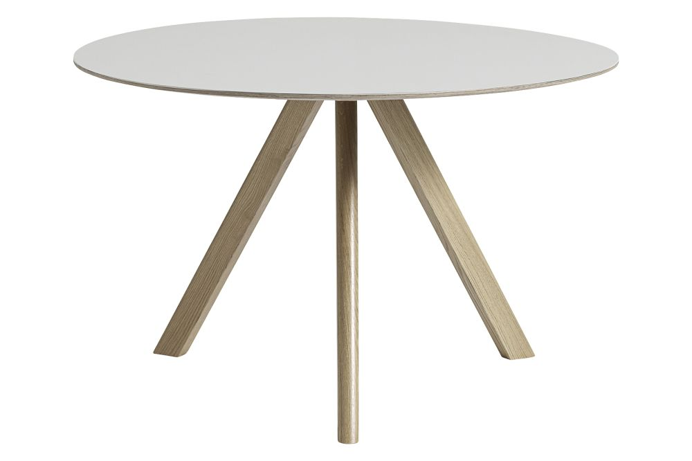 https://res.cloudinary.com/clippings/image/upload/t_big/dpr_auto,f_auto,w_auto/v3/products/cph-20-round-dining-table-linoleum-off-white-wood-soaped-oak-120cm-hay-ronan-erwan-bouroullec-clippings-11215356.jpg