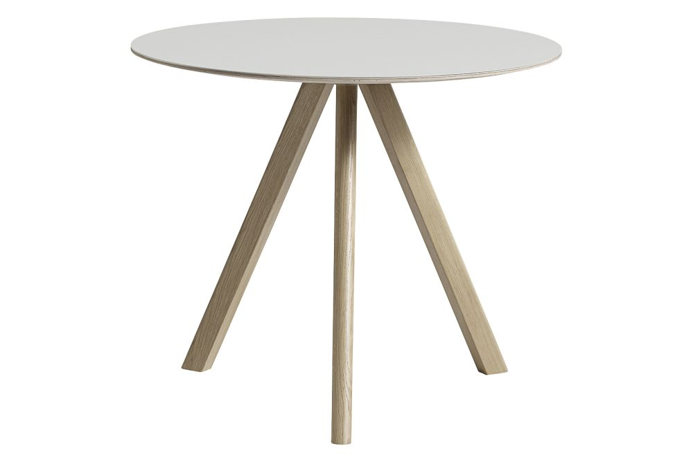 https://res.cloudinary.com/clippings/image/upload/t_big/dpr_auto,f_auto,w_auto/v3/products/cph-20-round-dining-table-linoleum-off-white-wood-soaped-oak-90cm-hay-ronan-erwan-bouroullec-clippings-11215337.jpg