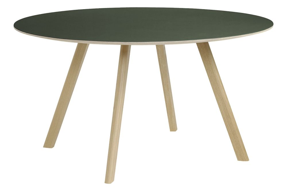 https://res.cloudinary.com/clippings/image/upload/t_big/dpr_auto,f_auto,w_auto/v3/products/cph-25-round-dining-table-linoleum-green-wood-matt-oak-hay-ronan-erwan-bouroullec-clippings-11215415.jpg