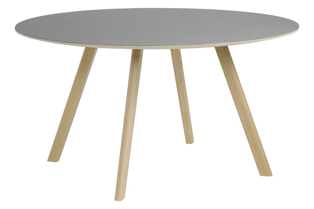 https://res.cloudinary.com/clippings/image/upload/t_big/dpr_auto,f_auto,w_auto/v3/products/cph-25-round-dining-table-linoleum-grey-wood-matt-oak-hay-ronan-erwan-bouroullec-clippings-11215414.jpg