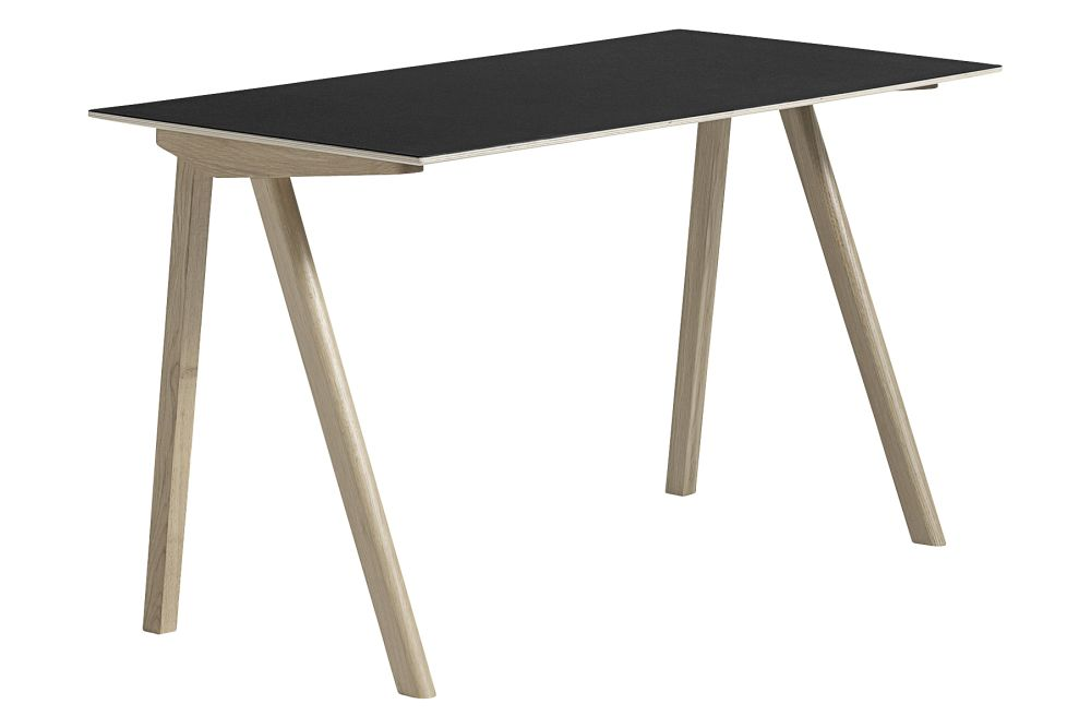 https://res.cloudinary.com/clippings/image/upload/t_big/dpr_auto,f_auto,w_auto/v3/products/cph-90-desk-linoleum-black-wood-soaped-oak-hay-ronan-erwan-bouroullec-clippings-11210783.jpg