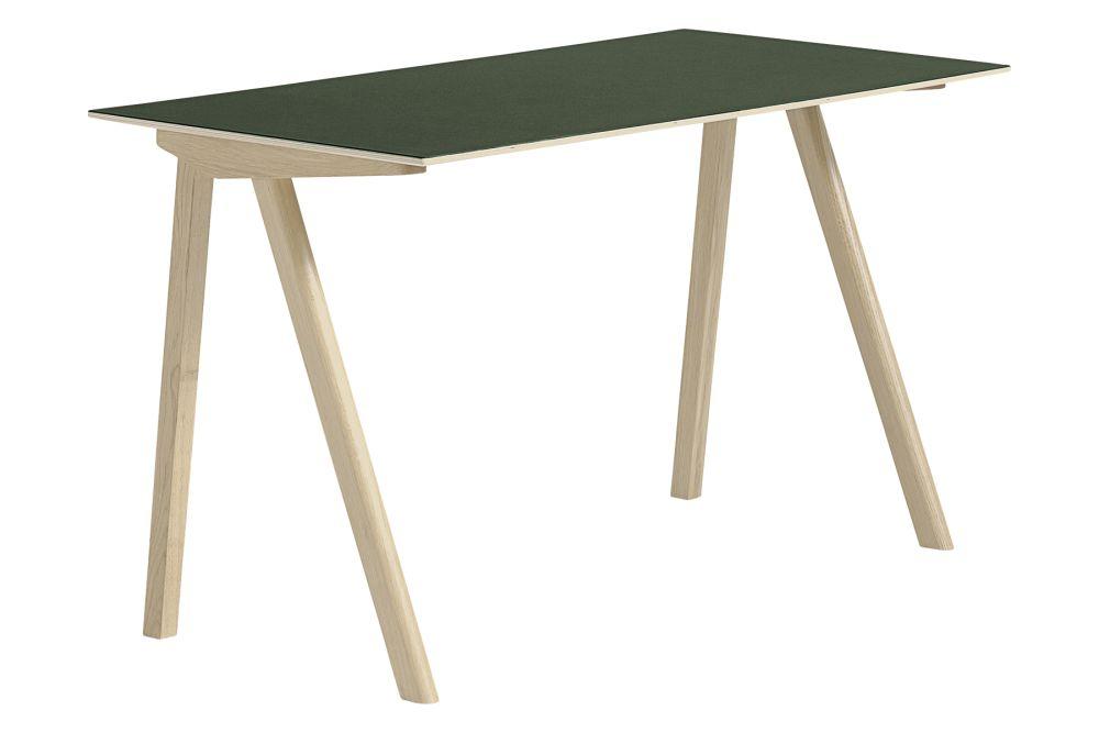 https://res.cloudinary.com/clippings/image/upload/t_big/dpr_auto,f_auto,w_auto/v3/products/cph-90-desk-linoleum-green-wood-matt-oak-hay-ronan-erwan-bouroullec-clippings-11210793.jpg
