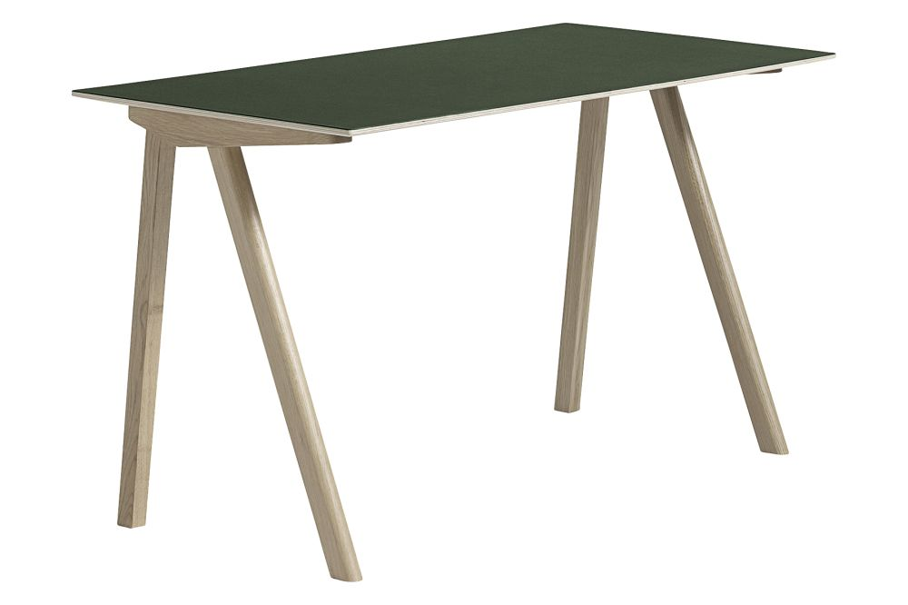https://res.cloudinary.com/clippings/image/upload/t_big/dpr_auto,f_auto,w_auto/v3/products/cph-90-desk-linoleum-green-wood-soaped-oak-hay-ronan-erwan-bouroullec-clippings-11210785.jpg