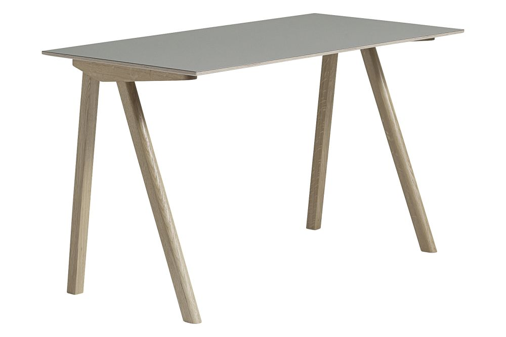 https://res.cloudinary.com/clippings/image/upload/t_big/dpr_auto,f_auto,w_auto/v3/products/cph-90-desk-linoleum-grey-wood-soaped-oak-hay-ronan-erwan-bouroullec-clippings-11210784.jpg