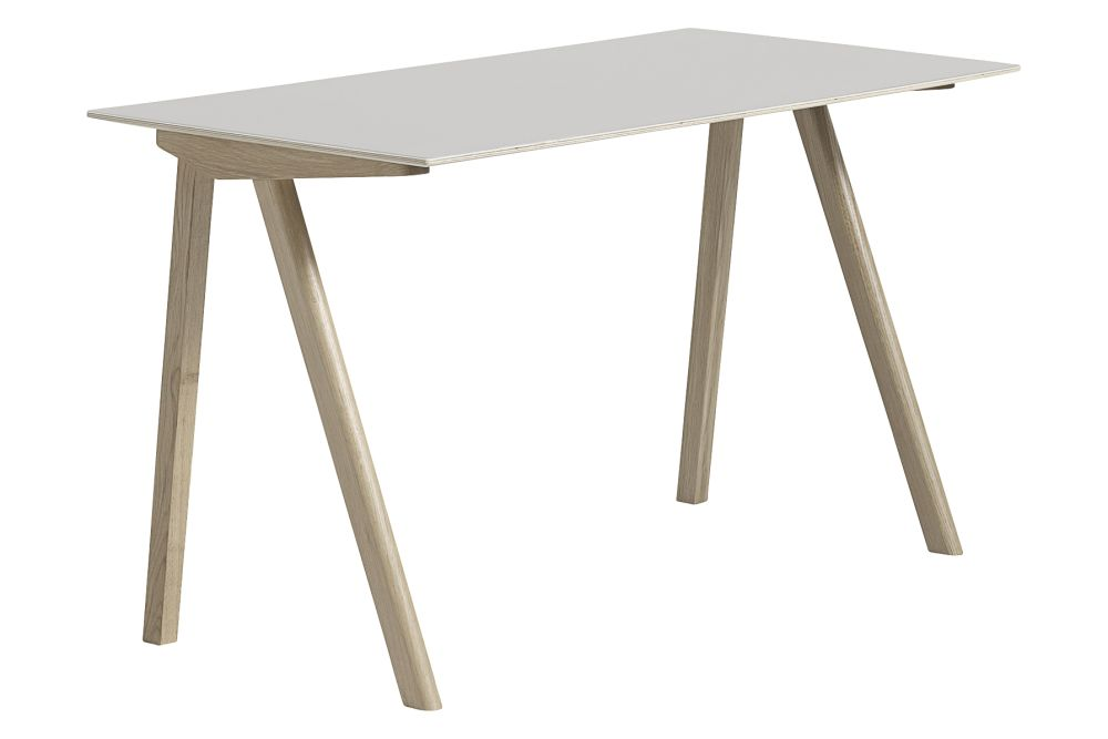 https://res.cloudinary.com/clippings/image/upload/t_big/dpr_auto,f_auto,w_auto/v3/products/cph-90-desk-linoleum-off-white-wood-soaped-oak-hay-ronan-erwan-bouroullec-clippings-11210786.jpg