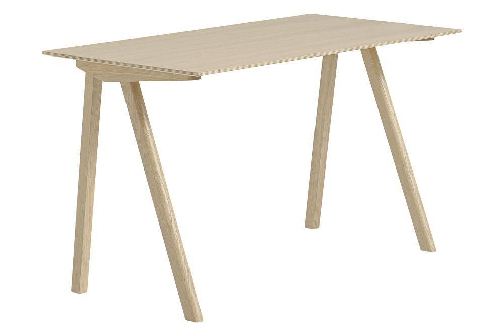 https://res.cloudinary.com/clippings/image/upload/t_big/dpr_auto,f_auto,w_auto/v3/products/cph-90-desk-wood-matt-oak-wood-matt-oak-hay-ronan-erwan-bouroullec-clippings-11210782.jpg