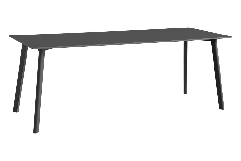 https://res.cloudinary.com/clippings/image/upload/t_big/dpr_auto,f_auto,w_auto/v3/products/cph-deux-210-rectangular-dining-table-laminate-stone-grey-wood-stone-grey-beech-200-x-75cm-hay-ronan-erwan-bouroullec-clippings-11211043.jpg