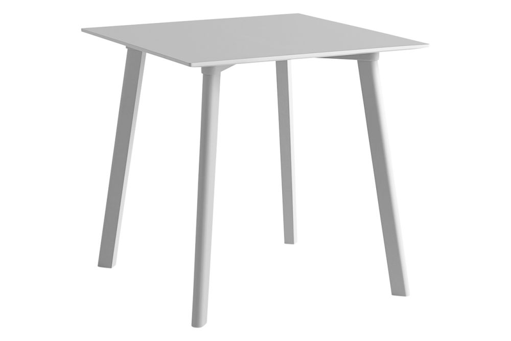https://res.cloudinary.com/clippings/image/upload/t_big/dpr_auto,f_auto,w_auto/v3/products/cph-deux-210-square-dining-table-laminate-dusty-grey-wood-dusty-grey-beech-hay-ronan-erwan-bouroullec-clippings-11210909.jpg