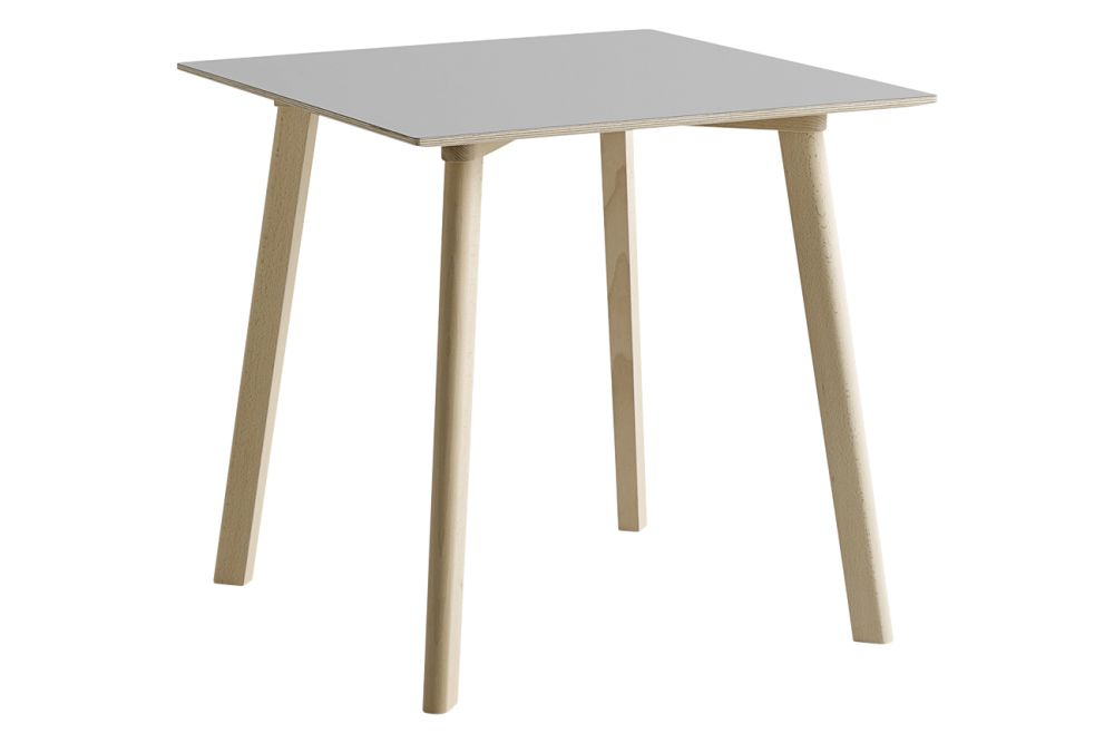https://res.cloudinary.com/clippings/image/upload/t_big/dpr_auto,f_auto,w_auto/v3/products/cph-deux-210-square-dining-table-laminate-dusty-grey-wood-untreated-beech-hay-ronan-erwan-bouroullec-clippings-11210904.jpg