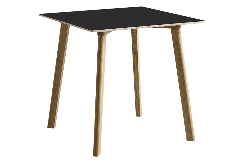 https://res.cloudinary.com/clippings/image/upload/t_big/dpr_auto,f_auto,w_auto/v3/products/cph-deux-210-square-dining-table-laminate-ink-black-wood-matt-oak-hay-ronan-erwan-bouroullec-clippings-11210900.jpg