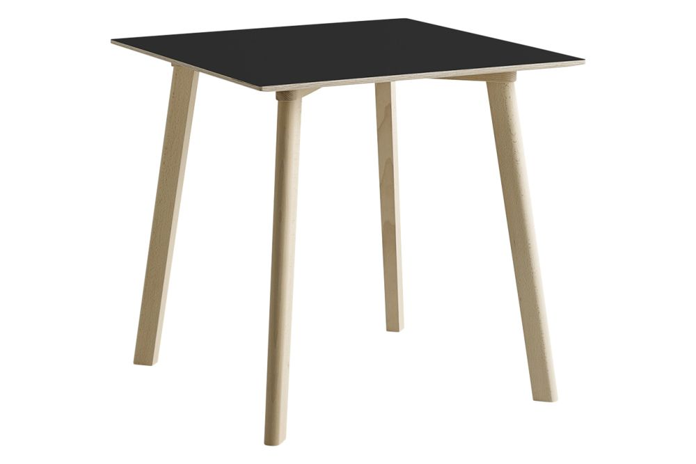 https://res.cloudinary.com/clippings/image/upload/t_big/dpr_auto,f_auto,w_auto/v3/products/cph-deux-210-square-dining-table-laminate-ink-black-wood-untreated-beech-hay-ronan-erwan-bouroullec-clippings-11210905.jpg