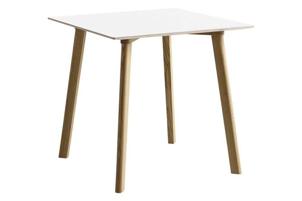 https://res.cloudinary.com/clippings/image/upload/t_big/dpr_auto,f_auto,w_auto/v3/products/cph-deux-210-square-dining-table-laminate-pearl-white-wood-matt-oak-hay-ronan-erwan-bouroullec-clippings-11210901.jpg