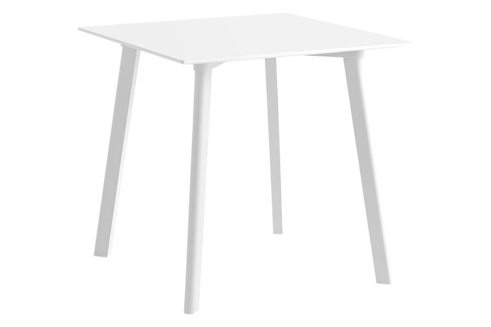 https://res.cloudinary.com/clippings/image/upload/t_big/dpr_auto,f_auto,w_auto/v3/products/cph-deux-210-square-dining-table-laminate-pearl-white-wood-pearl-white-beech-hay-ronan-erwan-bouroullec-clippings-11210911.jpg