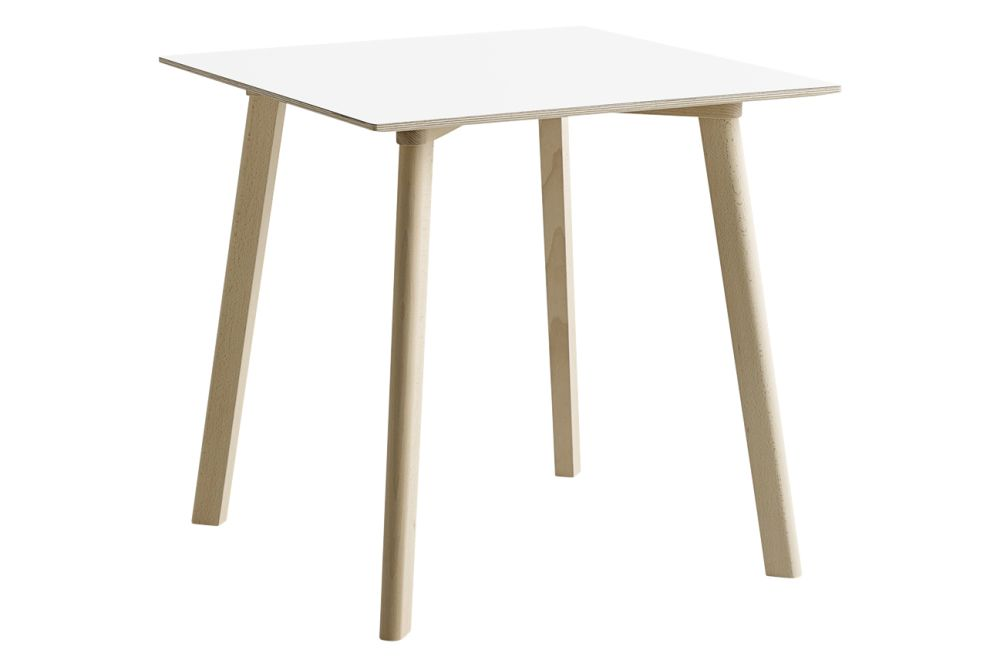https://res.cloudinary.com/clippings/image/upload/t_big/dpr_auto,f_auto,w_auto/v3/products/cph-deux-210-square-dining-table-laminate-pearl-white-wood-untreated-beech-hay-ronan-erwan-bouroullec-clippings-11210906.jpg