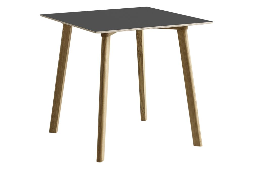 https://res.cloudinary.com/clippings/image/upload/t_big/dpr_auto,f_auto,w_auto/v3/products/cph-deux-210-square-dining-table-laminate-stone-grey-wood-matt-oak-hay-ronan-erwan-bouroullec-clippings-11210902.jpg
