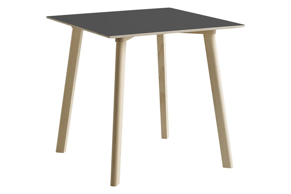 https://res.cloudinary.com/clippings/image/upload/t_big/dpr_auto,f_auto,w_auto/v3/products/cph-deux-210-square-dining-table-laminate-stone-grey-wood-untreated-beech-hay-ronan-erwan-bouroullec-clippings-11210907.jpg