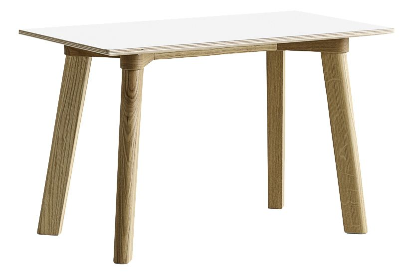https://res.cloudinary.com/clippings/image/upload/t_big/dpr_auto,f_auto,w_auto/v3/products/cph-deux-215-bench-laminate-pearl-white-wood-matt-oak-75-x-35cm-hay-ronan-erwan-bouroullec-clippings-11211197.jpg