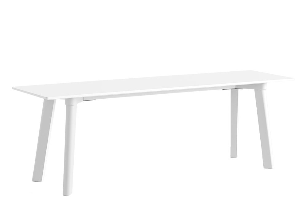 https://res.cloudinary.com/clippings/image/upload/t_big/dpr_auto,f_auto,w_auto/v3/products/cph-deux-215-bench-laminate-pearl-white-wood-pearl-white-beech-140-x-35cm-hay-ronan-erwan-bouroullec-clippings-11211203.jpg