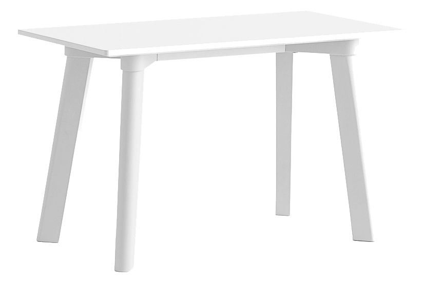 https://res.cloudinary.com/clippings/image/upload/t_big/dpr_auto,f_auto,w_auto/v3/products/cph-deux-215-bench-laminate-pearl-white-wood-pearl-white-beech-75-x-35cm-hay-ronan-erwan-bouroullec-clippings-11211201.jpg