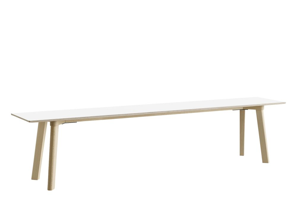 https://res.cloudinary.com/clippings/image/upload/t_big/dpr_auto,f_auto,w_auto/v3/products/cph-deux-215-bench-laminate-pearl-white-wood-untreated-beech-200-x-35cm-hay-ronan-erwan-bouroullec-clippings-11211196.jpg