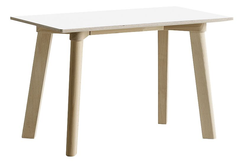 https://res.cloudinary.com/clippings/image/upload/t_big/dpr_auto,f_auto,w_auto/v3/products/cph-deux-215-bench-laminate-pearl-white-wood-untreated-beech-75-x-35cm-hay-ronan-erwan-bouroullec-clippings-11211194.jpg