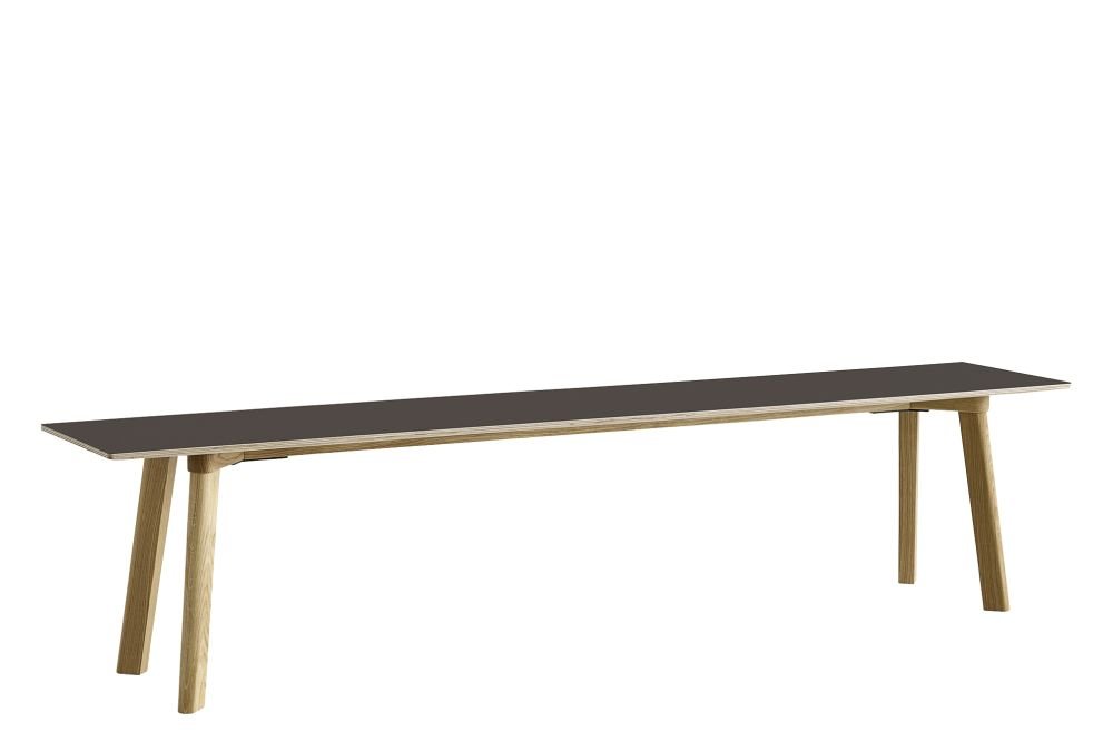 https://res.cloudinary.com/clippings/image/upload/t_big/dpr_auto,f_auto,w_auto/v3/products/cph-deux-215-bench-laminate-stone-grey-wood-matt-oak-200-x-35cm-hay-ronan-erwan-bouroullec-clippings-11211189.jpg