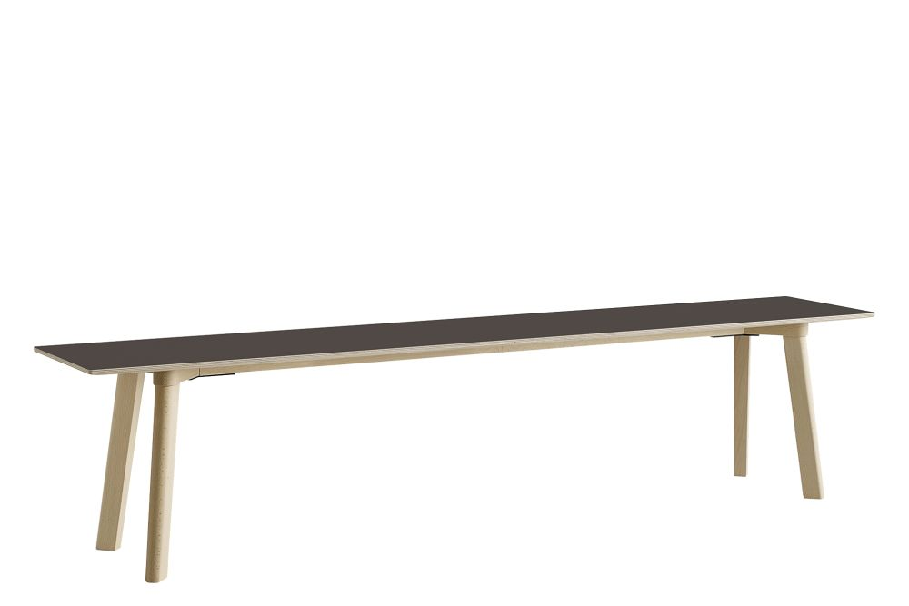 https://res.cloudinary.com/clippings/image/upload/t_big/dpr_auto,f_auto,w_auto/v3/products/cph-deux-215-bench-laminate-stone-grey-wood-untreated-beech-200-x-35cm-hay-ronan-erwan-bouroullec-clippings-11211186.jpg
