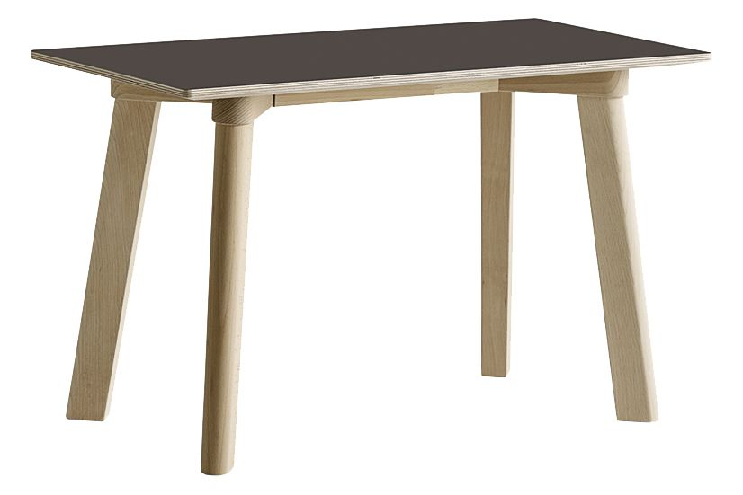 https://res.cloudinary.com/clippings/image/upload/t_big/dpr_auto,f_auto,w_auto/v3/products/cph-deux-215-bench-laminate-stone-grey-wood-untreated-beech-75-x-35cm-hay-ronan-erwan-bouroullec-clippings-11211184.jpg