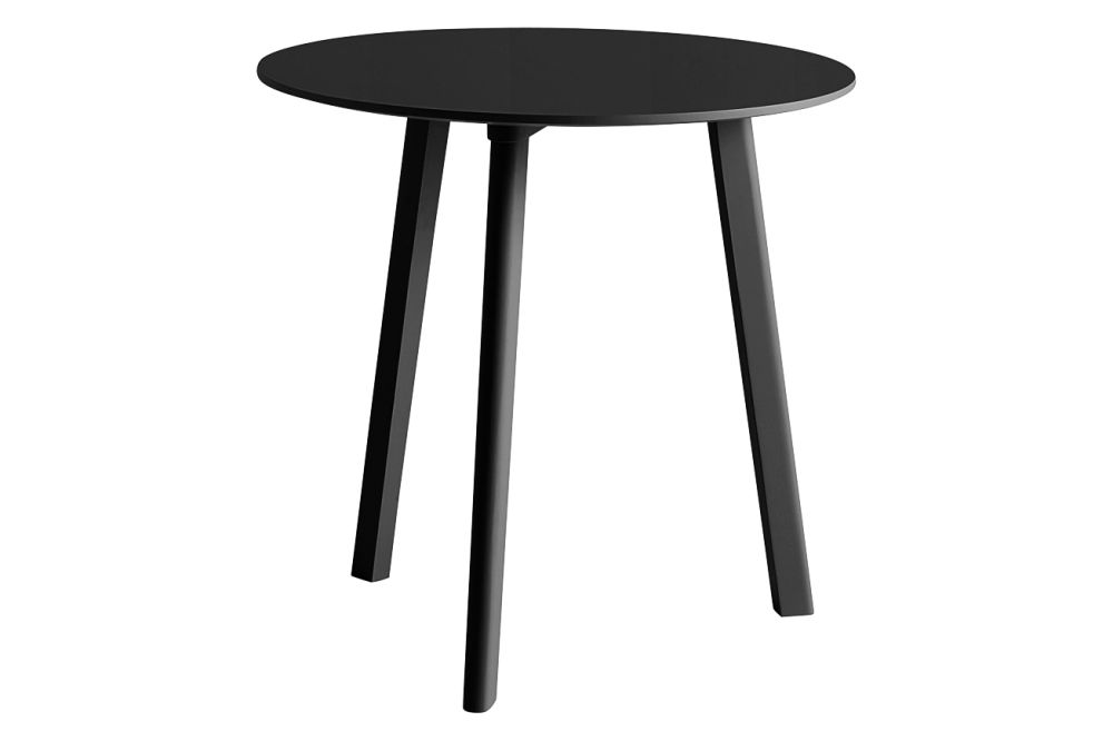 https://res.cloudinary.com/clippings/image/upload/t_big/dpr_auto,f_auto,w_auto/v3/products/cph-deux-220-round-dining-table-laminate-ink-black-wood-ink-black-beech-75cm-hay-ronan-erwan-bouroullec-clippings-11211523.jpg