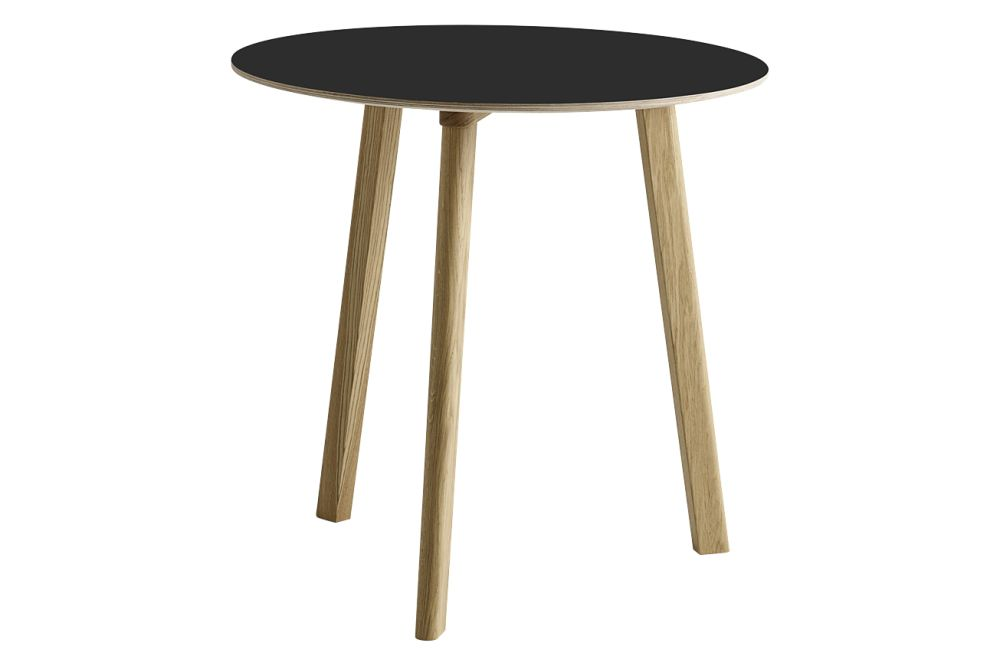 https://res.cloudinary.com/clippings/image/upload/t_big/dpr_auto,f_auto,w_auto/v3/products/cph-deux-220-round-dining-table-laminate-ink-black-wood-matt-oak-75cm-hay-ronan-erwan-bouroullec-clippings-11211520.jpg
