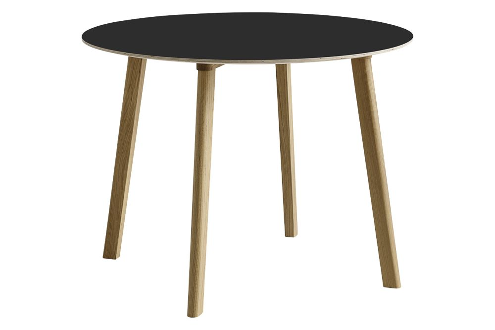 https://res.cloudinary.com/clippings/image/upload/t_big/dpr_auto,f_auto,w_auto/v3/products/cph-deux-220-round-dining-table-laminate-ink-black-wood-matt-oak-98cm-hay-ronan-erwan-bouroullec-clippings-11211531.jpg