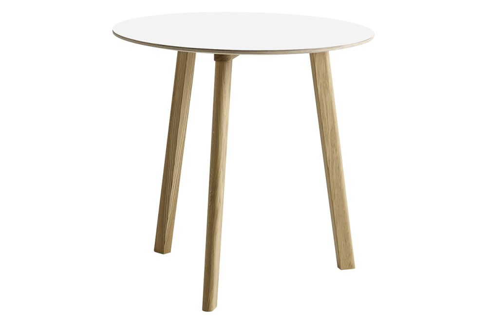 https://res.cloudinary.com/clippings/image/upload/t_big/dpr_auto,f_auto,w_auto/v3/products/cph-deux-220-round-dining-table-laminate-pearl-white-wood-matt-oak-75cm-hay-ronan-erwan-bouroullec-clippings-11211521.jpg