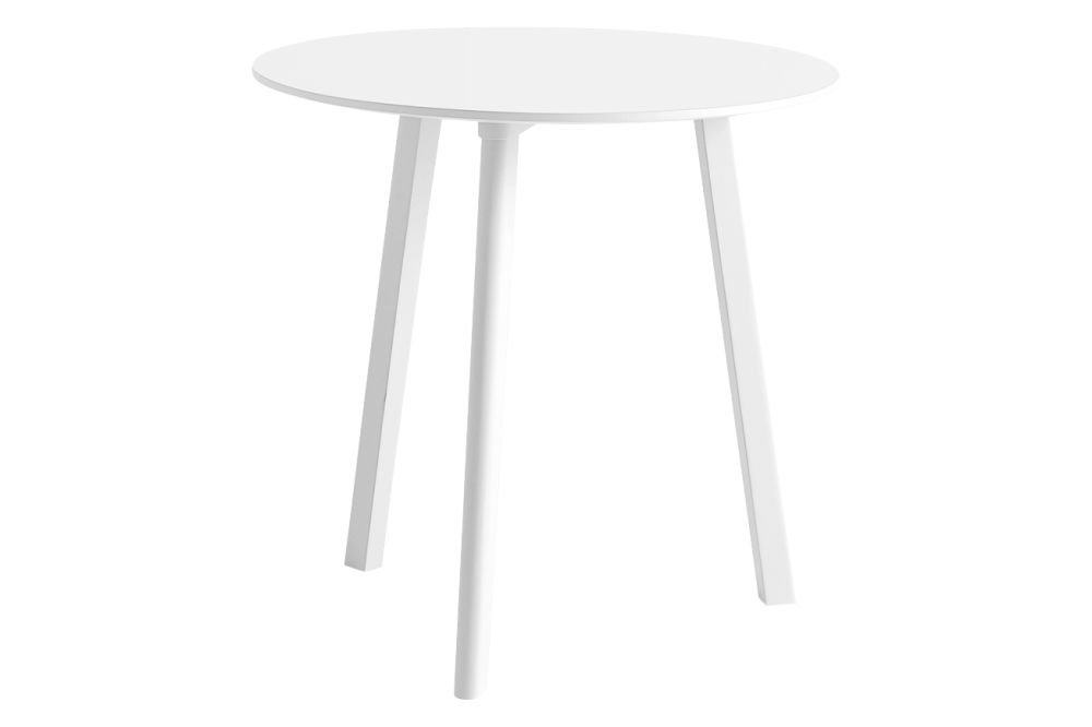 https://res.cloudinary.com/clippings/image/upload/t_big/dpr_auto,f_auto,w_auto/v3/products/cph-deux-220-round-dining-table-laminate-pearl-white-wood-pearl-white-beech-75cm-hay-ronan-erwan-bouroullec-clippings-11211524.jpg