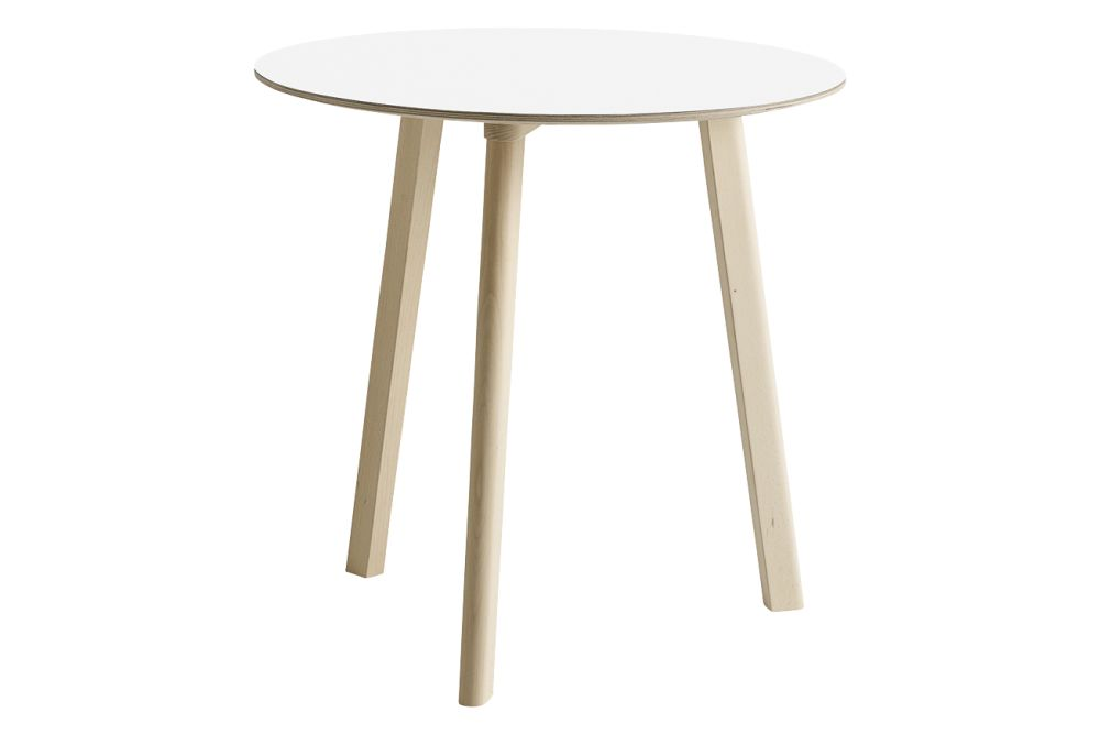 https://res.cloudinary.com/clippings/image/upload/t_big/dpr_auto,f_auto,w_auto/v3/products/cph-deux-220-round-dining-table-laminate-pearl-white-wood-untreated-beech-75cm-hay-ronan-erwan-bouroullec-clippings-11211536.jpg