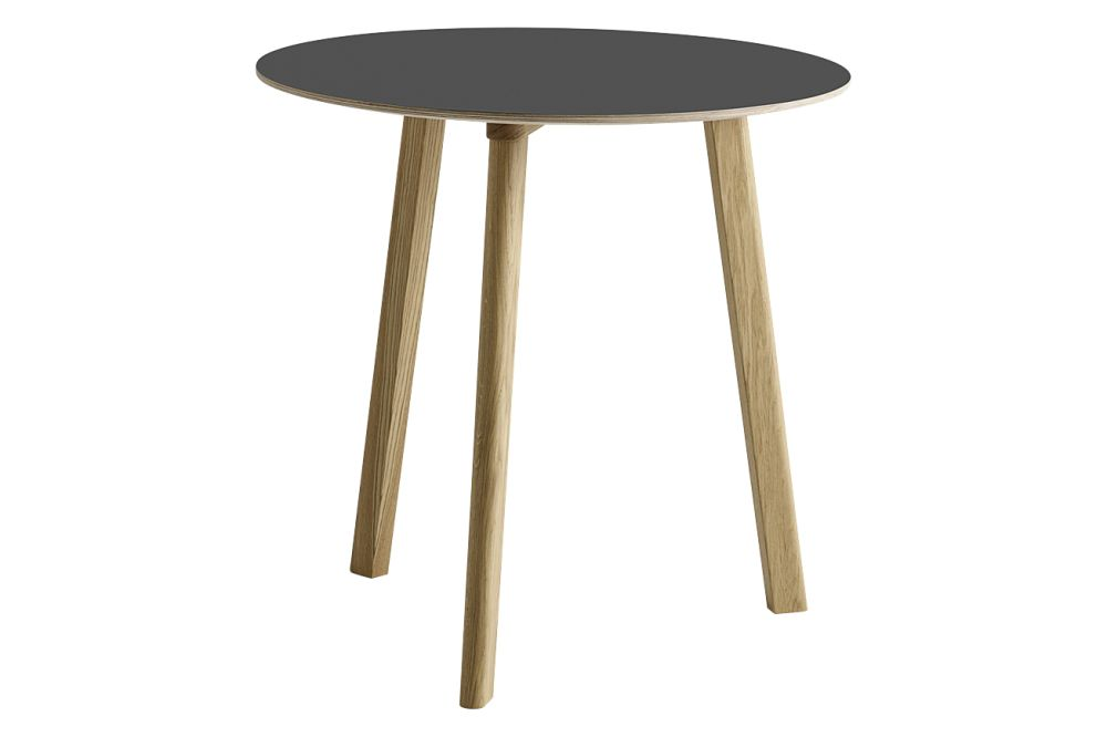 https://res.cloudinary.com/clippings/image/upload/t_big/dpr_auto,f_auto,w_auto/v3/products/cph-deux-220-round-dining-table-laminate-stone-grey-wood-matt-oak-75cm-hay-ronan-erwan-bouroullec-clippings-11211522.jpg