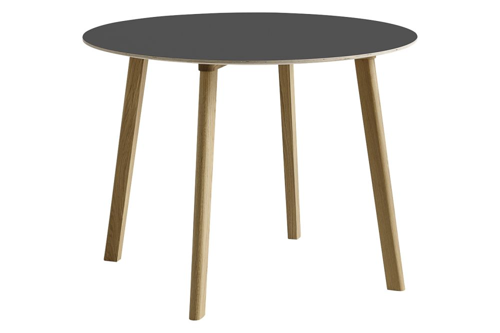 https://res.cloudinary.com/clippings/image/upload/t_big/dpr_auto,f_auto,w_auto/v3/products/cph-deux-220-round-dining-table-laminate-stone-grey-wood-matt-oak-98cm-hay-ronan-erwan-bouroullec-clippings-11211533.jpg