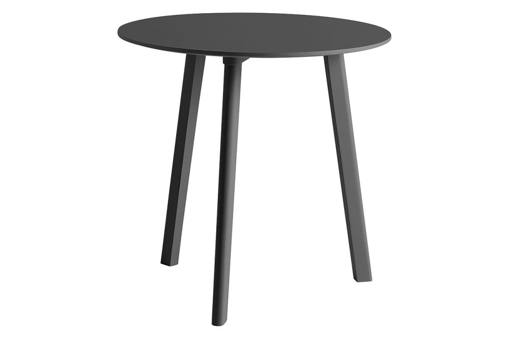 https://res.cloudinary.com/clippings/image/upload/t_big/dpr_auto,f_auto,w_auto/v3/products/cph-deux-220-round-dining-table-laminate-stone-grey-wood-stone-grey-beech-75cm-hay-ronan-erwan-bouroullec-clippings-11211525.jpg
