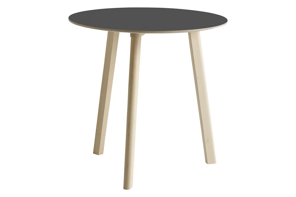 https://res.cloudinary.com/clippings/image/upload/t_big/dpr_auto,f_auto,w_auto/v3/products/cph-deux-220-round-dining-table-laminate-stone-grey-wood-untreated-beech-75cm-hay-ronan-erwan-bouroullec-clippings-11211537.jpg