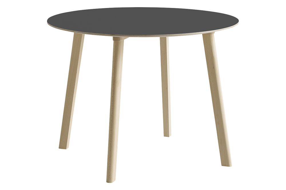 https://res.cloudinary.com/clippings/image/upload/t_big/dpr_auto,f_auto,w_auto/v3/products/cph-deux-220-round-dining-table-laminate-stone-grey-wood-untreated-beech-98cm-hay-ronan-erwan-bouroullec-clippings-11211529.jpg